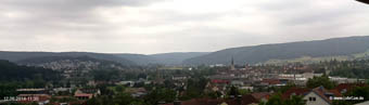 lohr-webcam-12-06-2014-11:30