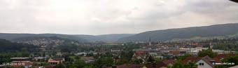 lohr-webcam-12-06-2014-12:10