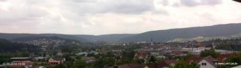 lohr-webcam-12-06-2014-13:30