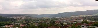lohr-webcam-12-06-2014-14:00