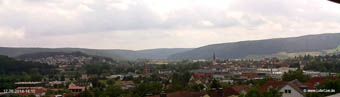 lohr-webcam-12-06-2014-14:10