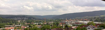lohr-webcam-12-06-2014-16:00