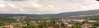 lohr-webcam-12-06-2014-16:50