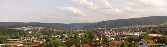 lohr-webcam-12-06-2014-18:30