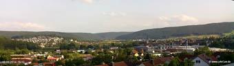 lohr-webcam-12-06-2014-19:10