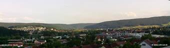lohr-webcam-12-06-2014-19:20