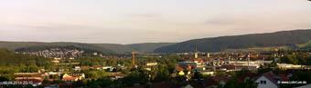 lohr-webcam-12-06-2014-20:10