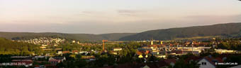 lohr-webcam-12-06-2014-20:30