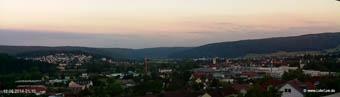 lohr-webcam-12-06-2014-21:10