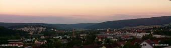 lohr-webcam-12-06-2014-21:20