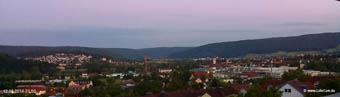 lohr-webcam-12-06-2014-21:50
