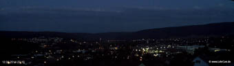 lohr-webcam-12-06-2014-22:10
