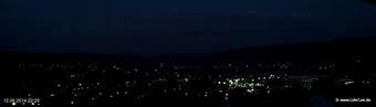 lohr-webcam-12-06-2014-22:20