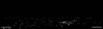 lohr-webcam-15-06-2014-00:40