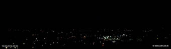 lohr-webcam-15-06-2014-03:00