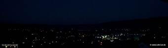lohr-webcam-15-06-2014-04:20