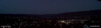 lohr-webcam-15-06-2014-04:30