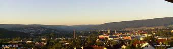 lohr-webcam-15-06-2014-06:00