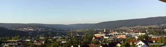 lohr-webcam-15-06-2014-06:30