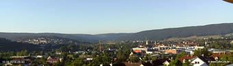 lohr-webcam-15-06-2014-06:40