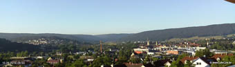 lohr-webcam-15-06-2014-06:50