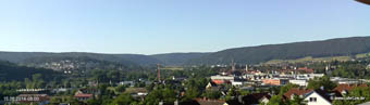 lohr-webcam-15-06-2014-08:00