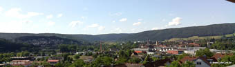 lohr-webcam-15-06-2014-10:00