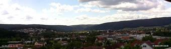 lohr-webcam-15-06-2014-11:10