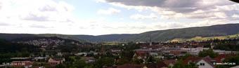 lohr-webcam-15-06-2014-11:30