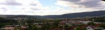 lohr-webcam-15-06-2014-11:40