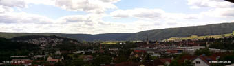 lohr-webcam-15-06-2014-12:30
