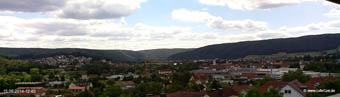 lohr-webcam-15-06-2014-12:40