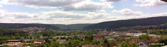 lohr-webcam-15-06-2014-12:50