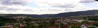 lohr-webcam-15-06-2014-13:00