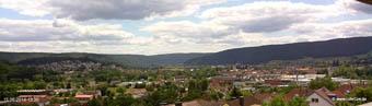 lohr-webcam-15-06-2014-13:30