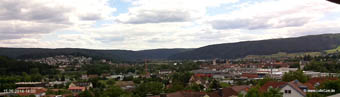 lohr-webcam-15-06-2014-14:00