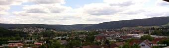 lohr-webcam-15-06-2014-14:30