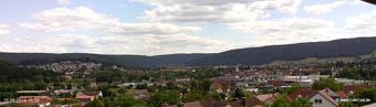 lohr-webcam-15-06-2014-15:30