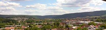 lohr-webcam-15-06-2014-15:40