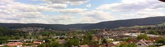 lohr-webcam-15-06-2014-15:50