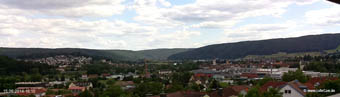 lohr-webcam-15-06-2014-16:10