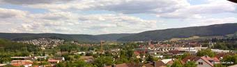lohr-webcam-15-06-2014-16:30