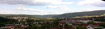 lohr-webcam-15-06-2014-17:20
