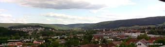 lohr-webcam-15-06-2014-17:30