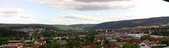 lohr-webcam-15-06-2014-17:40
