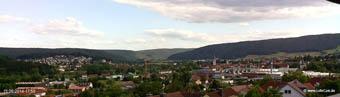 lohr-webcam-15-06-2014-17:50