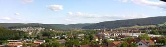 lohr-webcam-15-06-2014-18:20