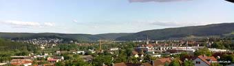 lohr-webcam-15-06-2014-18:40