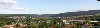 lohr-webcam-15-06-2014-19:00