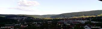 lohr-webcam-15-06-2014-19:10